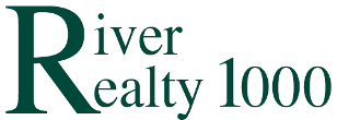River Realty 1000